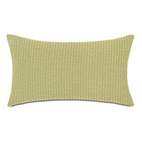 Felicity Textured Decorative Pillow