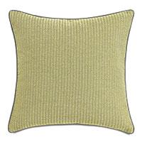 Felicity Welt Decorative Pillow