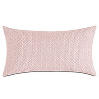 Felicity Dotted Decorative Pillow