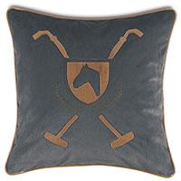 Arcaro Lasercut Decorative Pillow