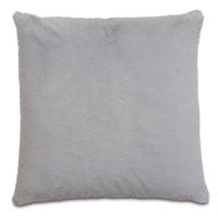 Fur Spa Pillow