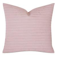 Spectator Pleated Decorative Pillow