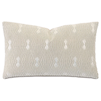 Palisades Oblong Decorative Pillow