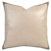 Palm Canyon Accent Pillow
