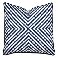 Summerhouse Dec Pillow A