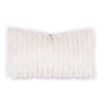 Luxe Dec Pillow B