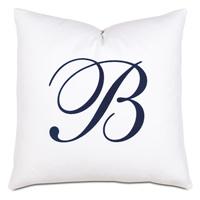 Summerhouse Dec Pillow B