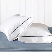 Newman Ink Pillowcase