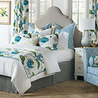 Clementine Bedset