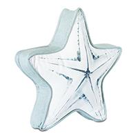 Bimini Starfish Decorative Pillow