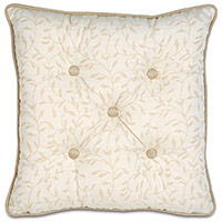 Hayes Blossom Tufted