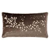 Teryn Lasercut Decorative Pillow