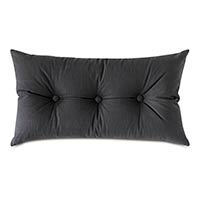 Camden Tufted Decorative Pillow