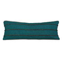 Freya Channeled Decorative Pillow