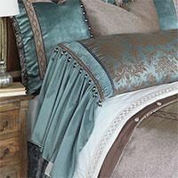 Monet Grand Bed Pillow