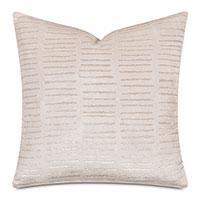 Ora Velvet Decorative Pillow