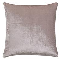 Willa Slipper Decorative Pillow