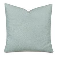 Tilly Spa Decorative Pillow