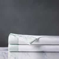 Stratus Daiquiri Flat Sheet