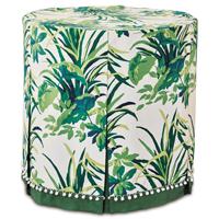 Amazonia Palm Table Cloth
