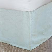 Stratus Daiquiri Skirt Panels