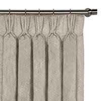 Nellis Dove Curtain Panel