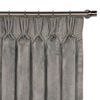 Nellis Dolphin Curtain Panel