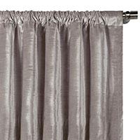 Winchester Dove Curtain Panel