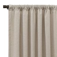Greer / Linum Curtain Panel