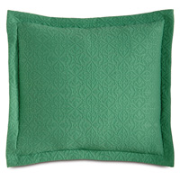 Mea Meadow Decorative Pillow