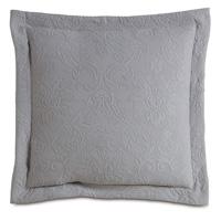Sandrine Dove Decorative Pillow
