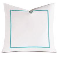 Gala Aruba Decorative Pillow