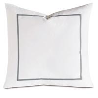 Gala Dove Decorative Pillow