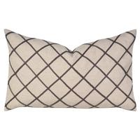 Camilla Designer Pillow