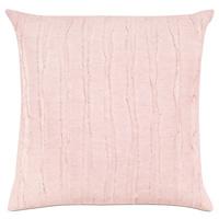 Shiloh Petal Square Decorative Pillow