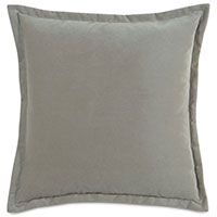 Jackson Heather Dec Pillow A