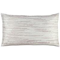 Horta Putty Accent Pillow