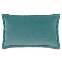 Jackson Ocean Dec Pillow B