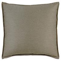 Pierce Granite Accent Pillow
