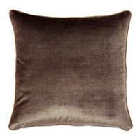 Teryn Velvet Decorative Pillow