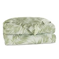 Isola Aloe Duvet Cover