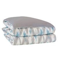 Eloise Ice Duvet Cover