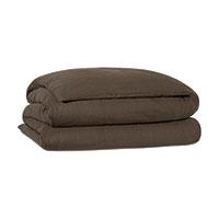 Resort Clay Duvet Cover