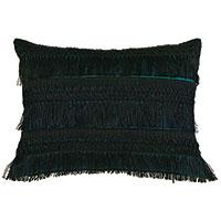 Freya Fringe Decorative Pillow