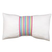 Gigi Cuff Decorative Pillow