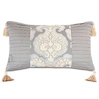 Jolene Pieced Decorative Pillow