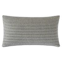 Kilbourn Textured Decorative Pillow