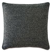 Medara Woven Decorative Pillow