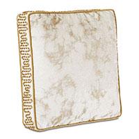 Marceau Boxed Decorative Pillow