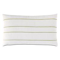 Namale Cord Decorative Pillow